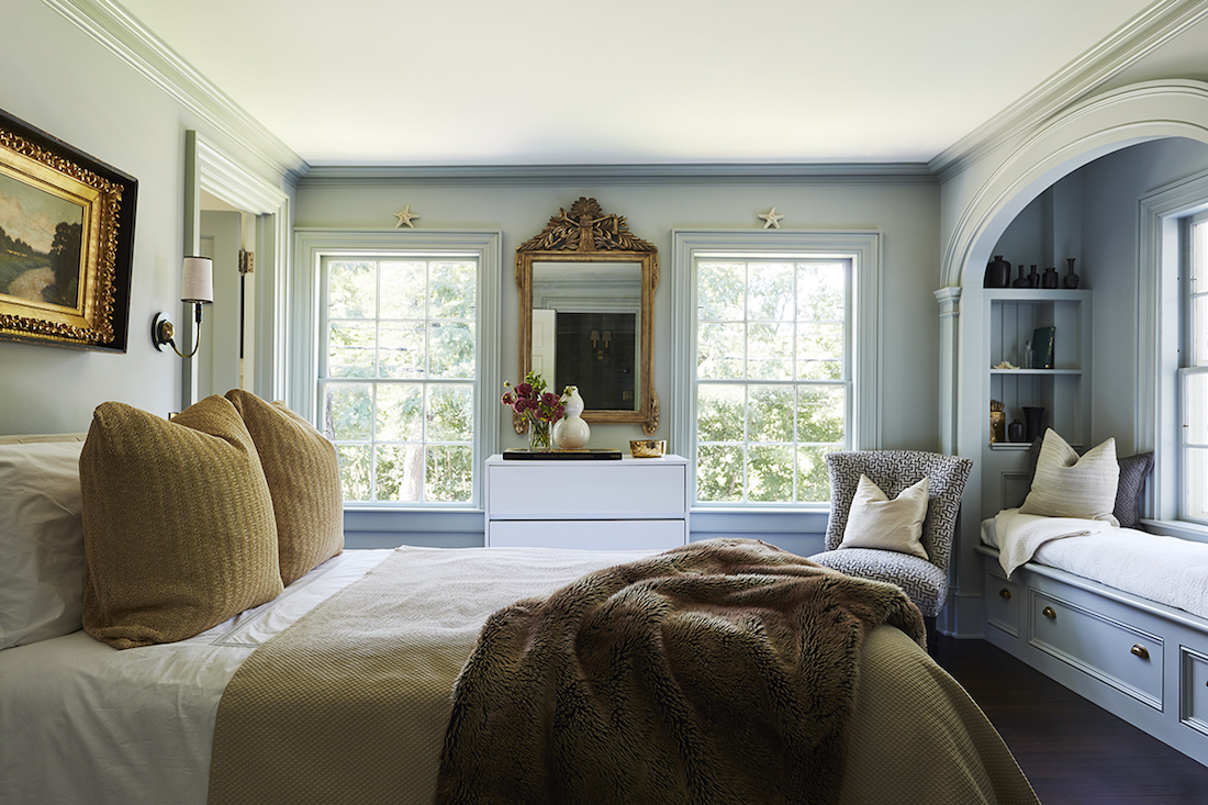 EDT_07272020_ElleDecor_Karen_Martin_Cooper_Bedroom2_015copy
