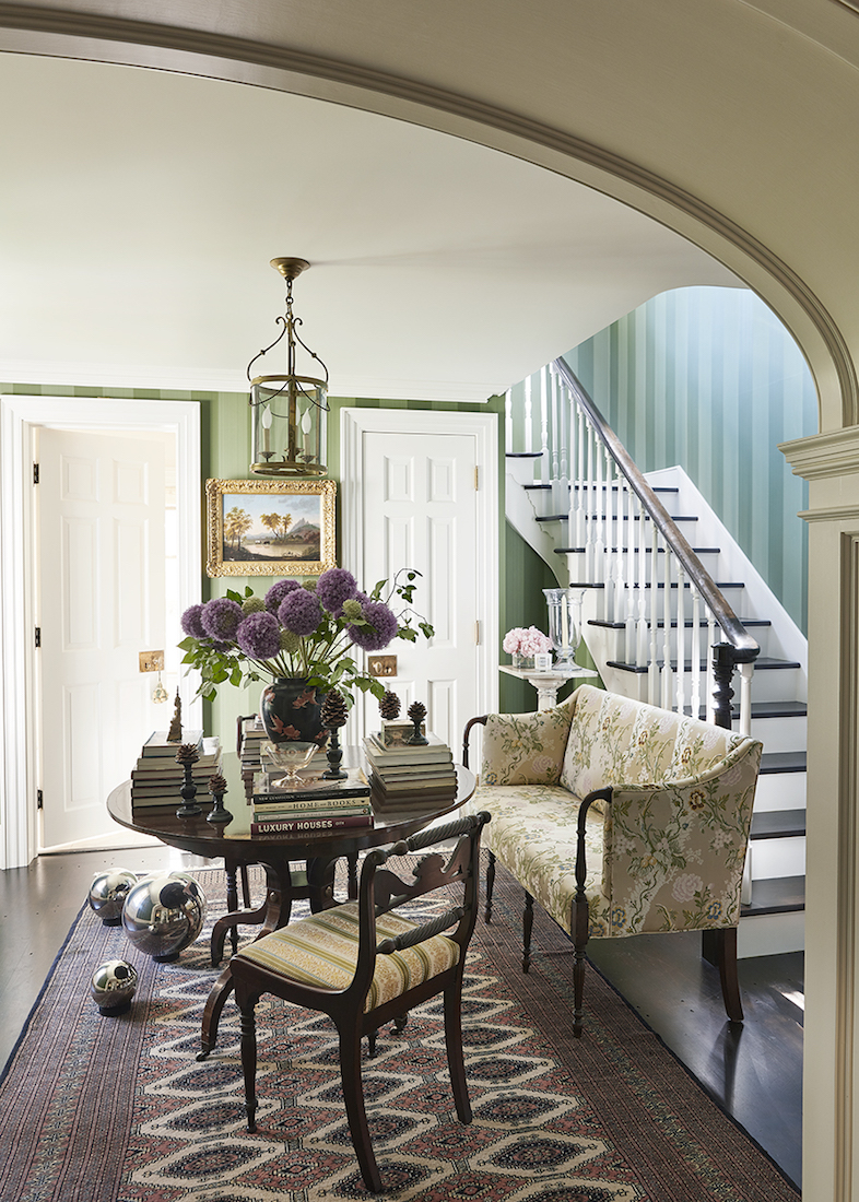 EDT_07272020_ElleDecor_Karen_Martin_Cooper_Entryway_V4_008copy
