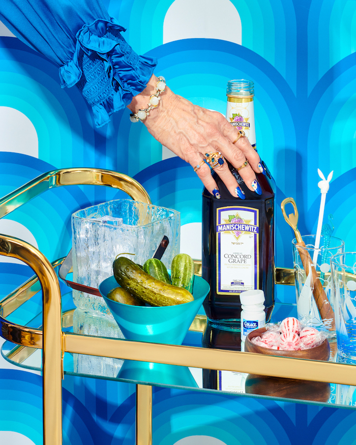 jenna_gang_bar_cart_jewish_food_photographercopy
